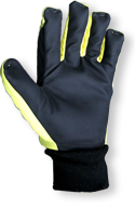 Apg Safety Gloves